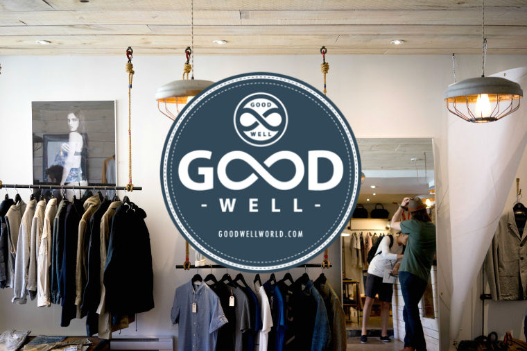 GoodWell certification interview
