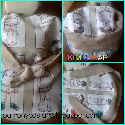 http://www.patronycostura.com/2014/07/tema-50-kimo-kap.html