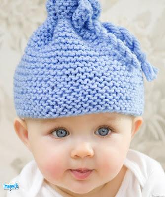 صور اجمل صور اطفال صغار 2019 صوري اطفال جميله pic_1421058053_277.j