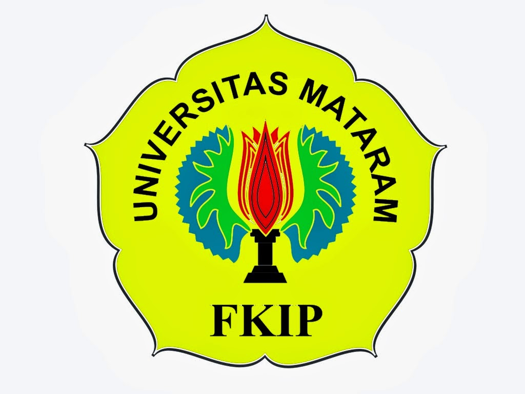 Logo-Logo Universitas Mataram - UNRAM Banyak Hampir Lengkap