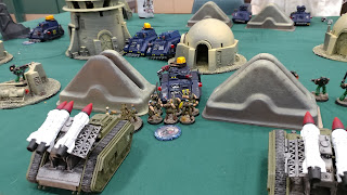 tatooine terrain bugeater tournament