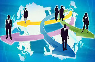 Outsourcing Appointment Setting Services Is A Great Advantage For Software Manufacturers