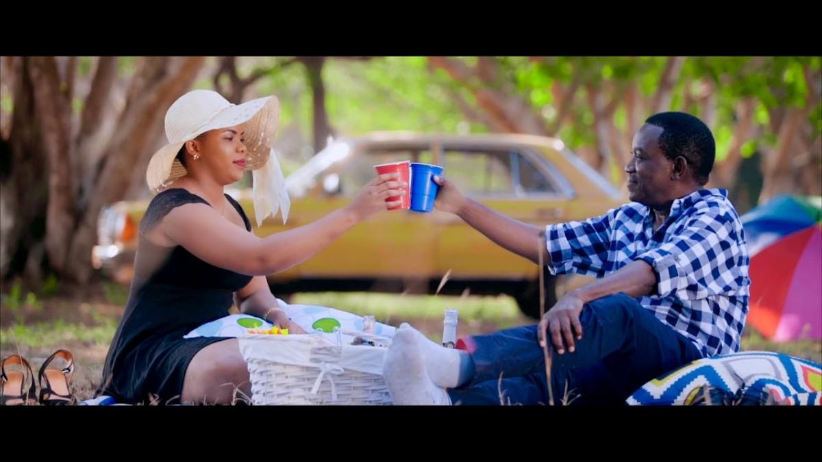 Video MP4 | Juma Kakere - Happy (Official Video) - Cheza Music - Download  Mp3 Audio, Mp4 Videos & Instrumental.