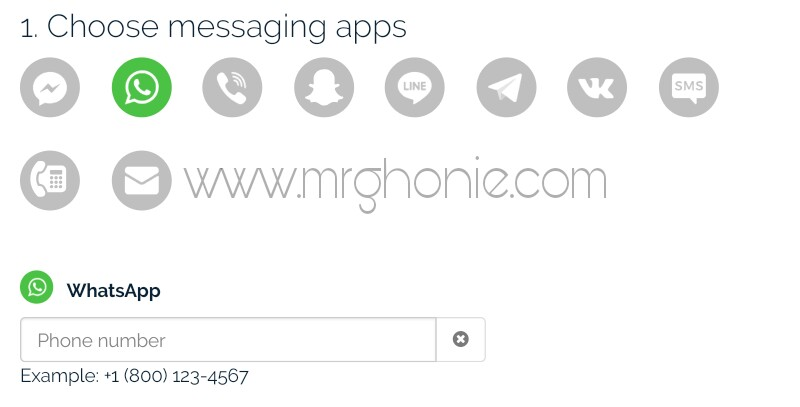 mrghonie.com-cara-membuat-live-chat-whatsapp-di-blog
