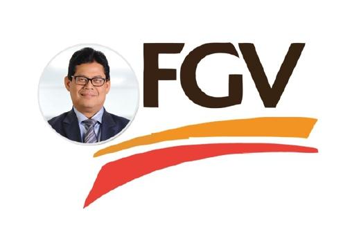 Zakaria_Arshad-CEO-FGV