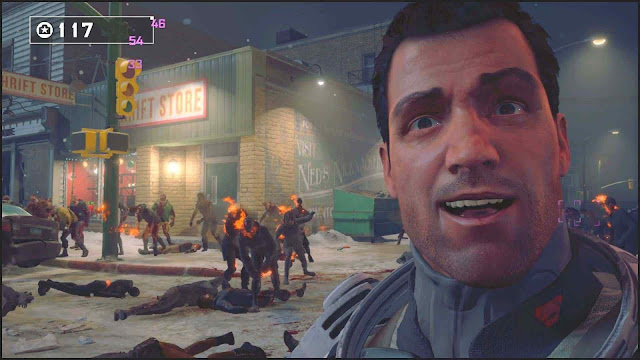 screenshot-3-of-dead-rising-4-pc-game