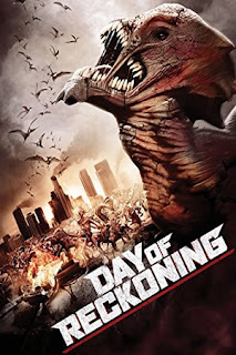 Day of Reckoning <br><span class='font12 dBlock'><i>(Day of Reckoning)</i></span>