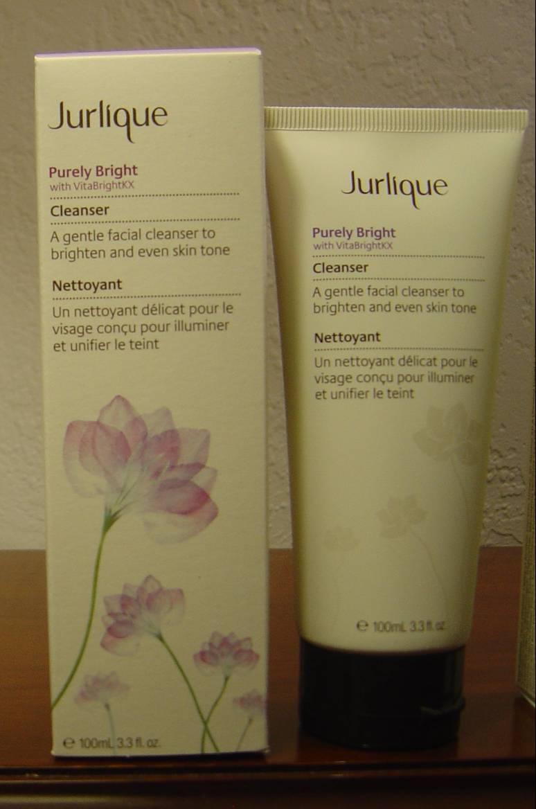 Jurlique Purely Bright Cleanser.jpeg