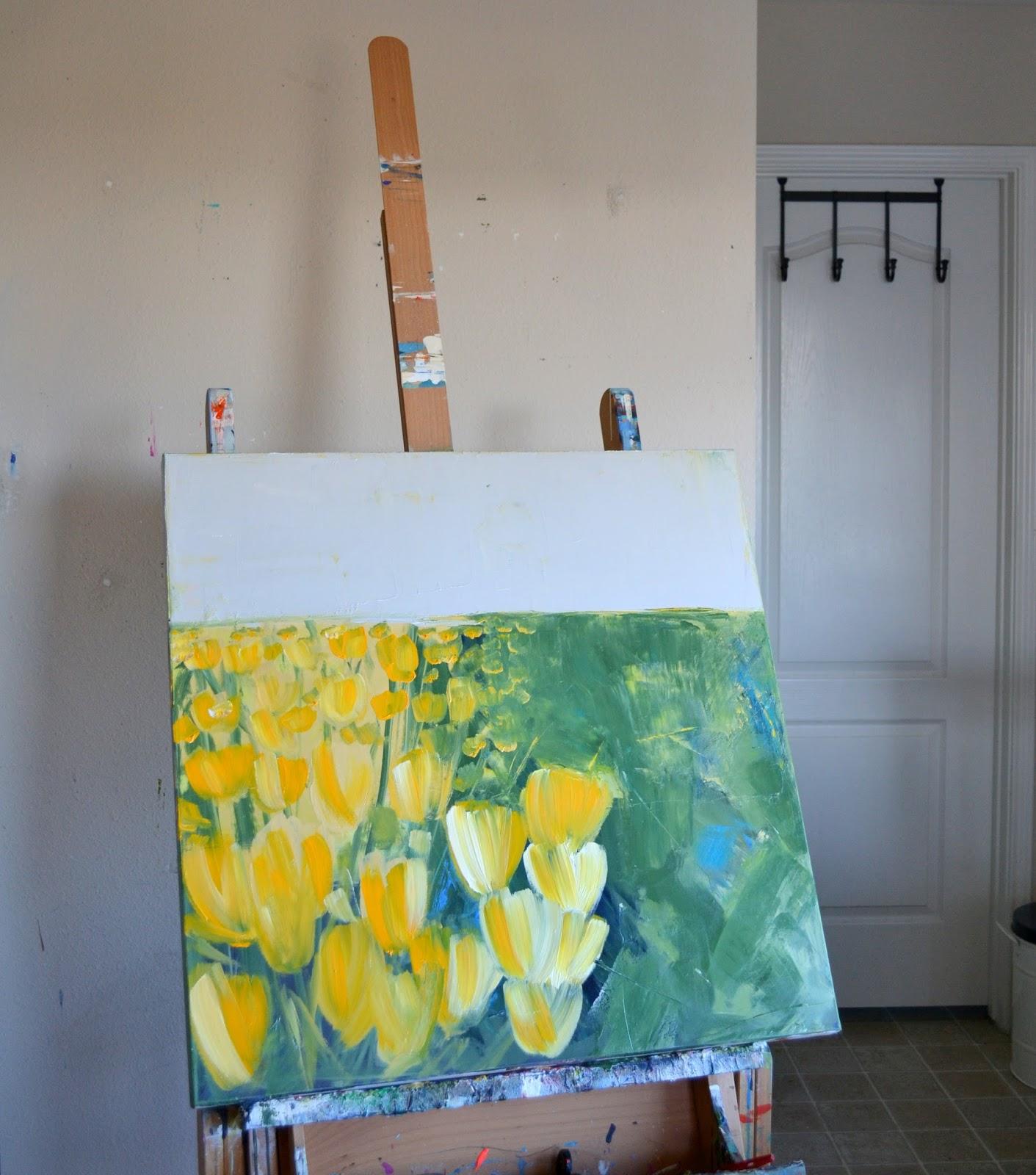 melissa lyons art saturday inspiration and new art pieces