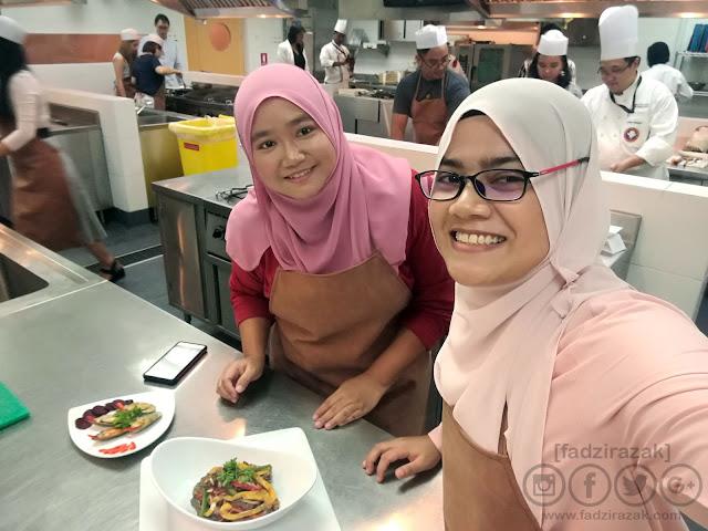 AEON Taste New Zealand Food Fair