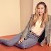 "Amanda Bynes ""quebra a internet"" em entrevista exclusiva à Paper e anuncia retorno"