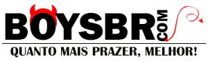 banner boysbr garotosdeprograma Parceiros