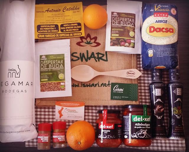 the-singular-kitchen-catarroja-bloggeresperience