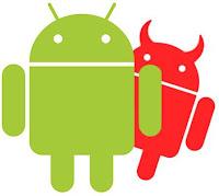 5 Aplikasi yang Berdampak Buruk Terhadap Smartphone Android Anda