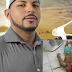 Candidato a Vereador é morto com 5 tiros na cabeça na Bahia