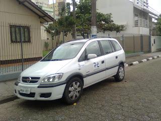Imagem3866