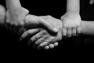 PRIMBON PERKAWINAN DILIHAT DARI WETON BERDASARKAN HARI KELAHIRAN  Harus Tau Memilih Hari Baik Untuk Menikah Berdasarkan Weton