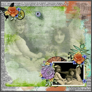 http://digitalscrapdesigns.com/digitalscrapstore/index.php?main_page=product_info&cPath=40_461&products_id=27104