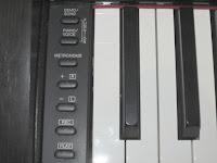 Yamaha YDP143 & YDP163 Review
