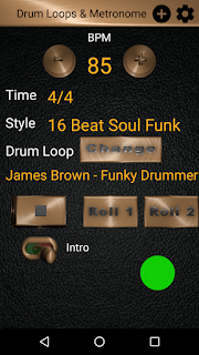 drum loops free download mp3, drum loops free download wav, free rock drum loops, drum loops pack, best drum loops, drum loops reddit, drum loops youtube, drum loops online, Drum Loops & Metronome Pro paidfullpro, Drum Loops & Metronome Pro full version android apk free download, Drum Loops & Metronome Pro mod apk android download