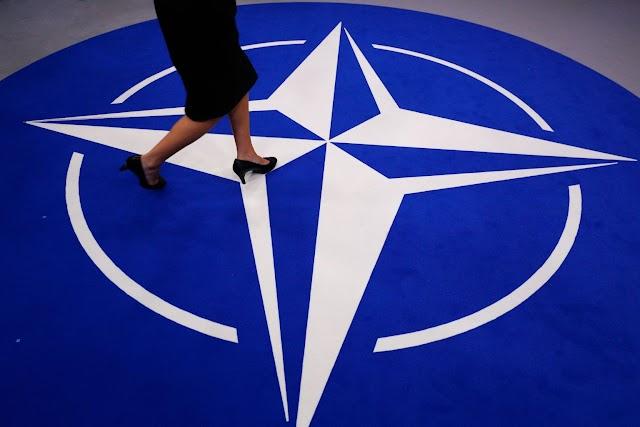 Szakértő: a NATO nukleáris fegyelemre inti Oroszországot