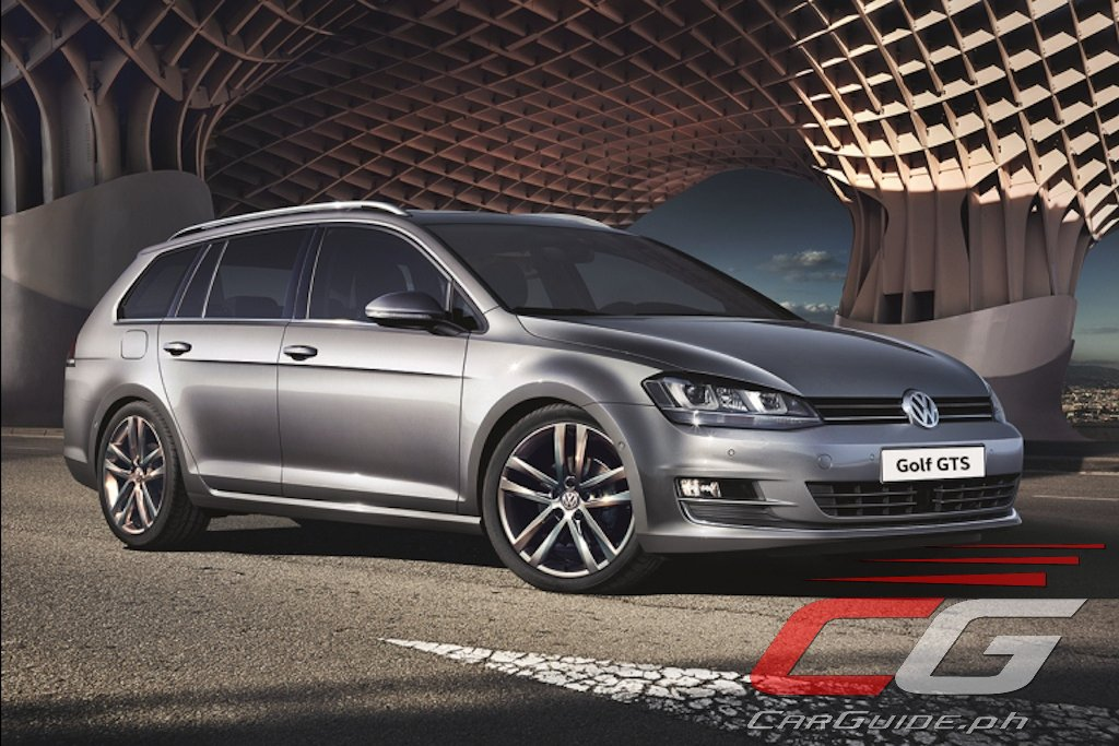 Volkswagen Phl Aims To Slay The Compact Car Competition