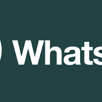 JOIN 1000+ JOB WHATSAPP GROUP LINKS LIST 2019 - Whatsapp Group