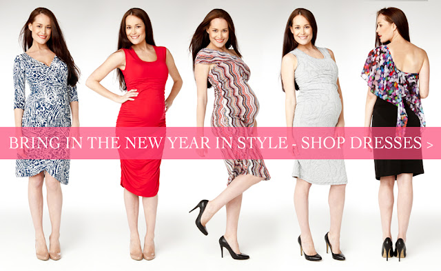 b4ab06bf52fbe Looking for a dress for your next party? Bring in the New Year in our top 5  best selling dresses. From Left to Right, our top 5 party dresses for the  season ...