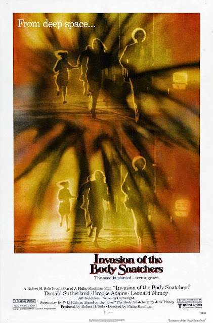 http://loinesperado13.blogspot.com.ar/2014/07/invasion-of-body-snatchers-1978-la.html