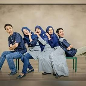 30 Menit Lebih Dekat Bersama Dodik Mariyanto, Co founder Institut Ibu Profesional