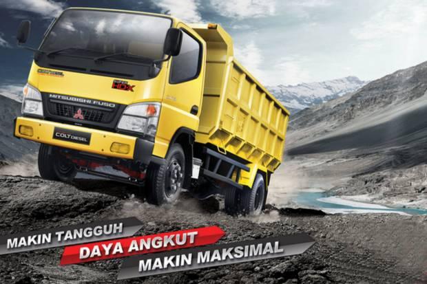 mitsubishi colt diesel - fe 74 hd - fe shd - fe shdx - fe 74 s - 2019