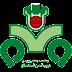 Plantilla de Jugadores del Zob Ahan SC 2019/2020