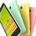 Xiaomi Redmi 2 Pro Specifications