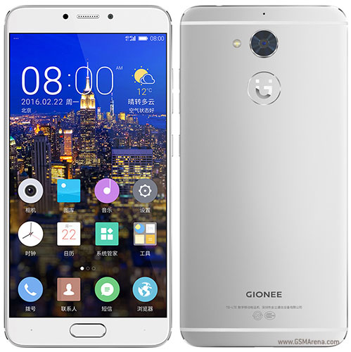 Advantages and Problems of Gionee S6 and S6 Pro with Solution