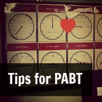 Tips for Pilot Aptitude and Battery Test (PABT)