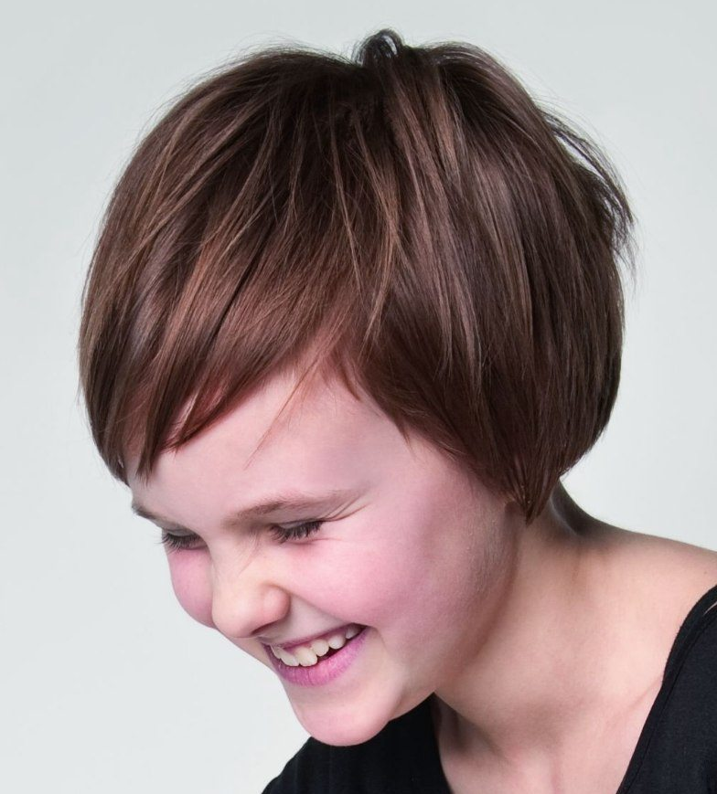 Best Hairstyles For Men Women Boys Girls And Kids 32 Cute And Easy