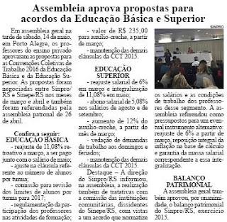 http://www.newsflip.com.br/pub/cidade//index.jsp?edicao=4821