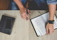 24 Dicas para Gestão do Ministério com jovens