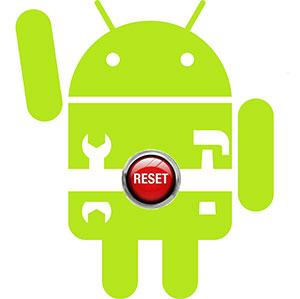 Cara Menghilangkan / Membersihkan Semua Virus di Android Dengan Mudah