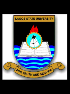 LASU Matriculation Ceremony 2016/2017 Announced