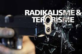 penggerudukan kantor Radar Bogor penuhi unsur terorisme