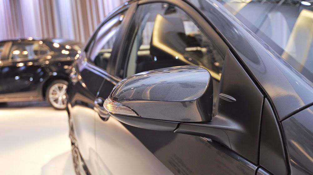 toyota%2Bcorolla%2Baltis%2B1.8%2Bg%2Bcvt%2B9 -  - Giá xe Toyota Corolla Altis 1.8G CVT - Đánh giá chi tiết Toyota Corolla Altis 1.8G CVT 2015