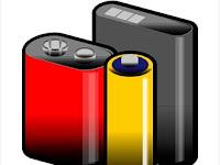 Moviles baratos gran bateria