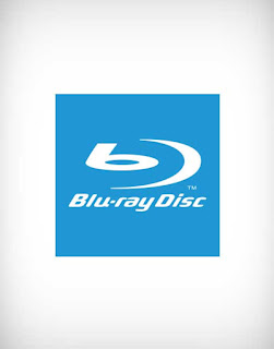 blu ray disc vector logo, blu ray disc logo vector, blu ray disc logo, blu ray disc, blu ray disc logo ai, blu ray disc logo eps, blu ray disc logo png, blu ray disc logo svg