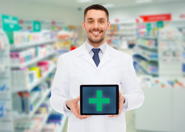Top 5 Apps to Help You Get Cheaper Medicines and Drugs