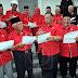 Veteran UMNO Desak Letakkan Calon UMNO Di Bandar Tun Razak Untuk Sumbang Kerusi Pada Barisan Nasional #WilayahDihatiku