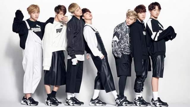 Lirik Lagu EXO 24/7 dan Terjemahan