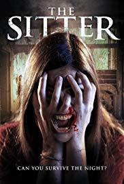 The Sitter - Legendado