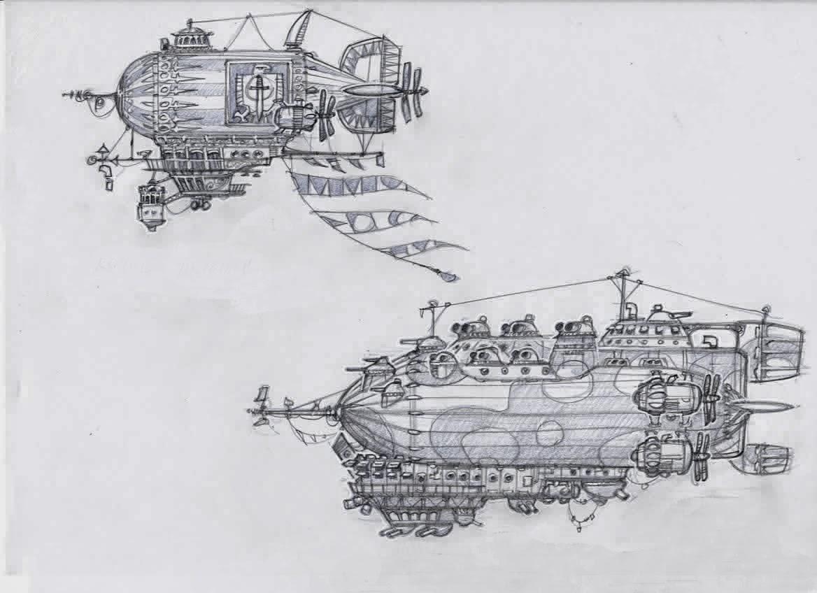 spacekiddy