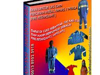 Coverall Fire Retardant Materi Cotton